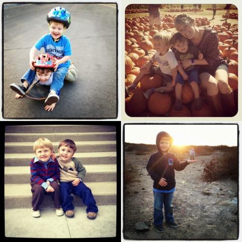 2012 Memories Collage 10