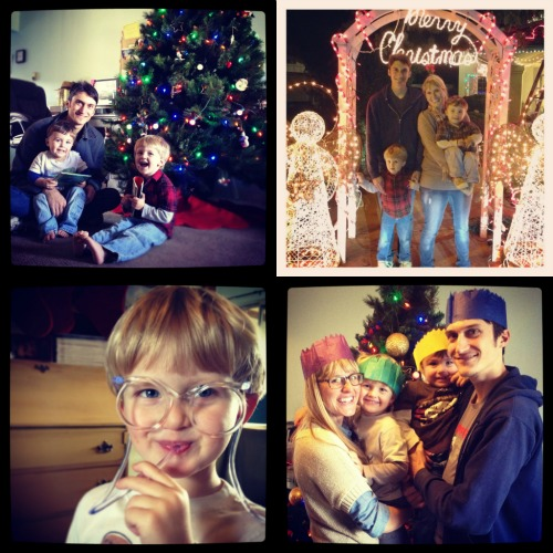 2012 Memories Collage 12
