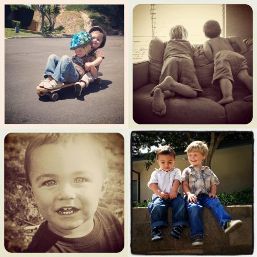 2012 Memories Collage 4