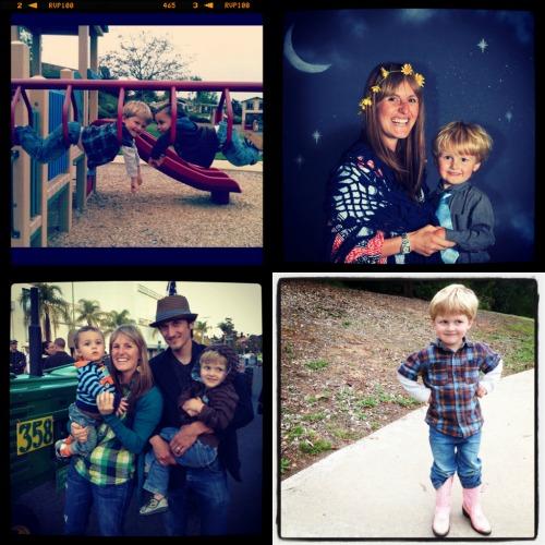 2012 Memories Collage 6