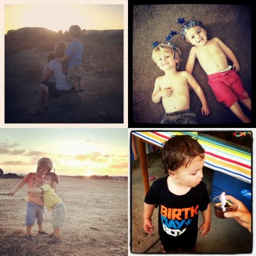 2012 Memories Collage 8