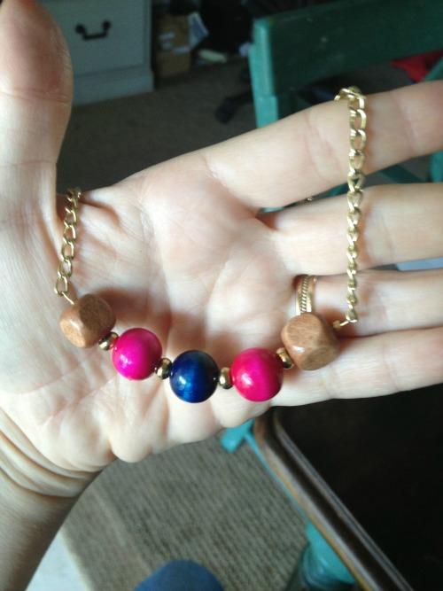 Jewelry Necklace 2