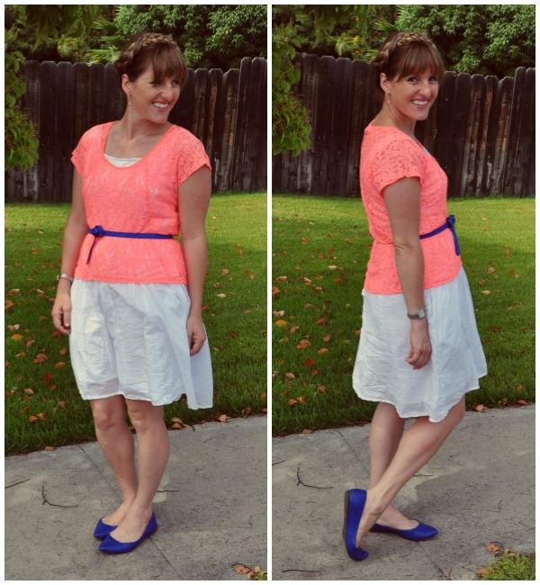 neon shirt 1