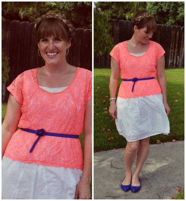 neon shirt 2