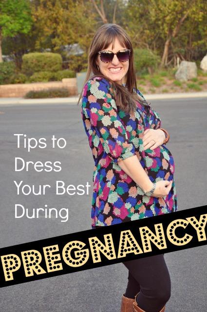 dress-your-best-pregnancy