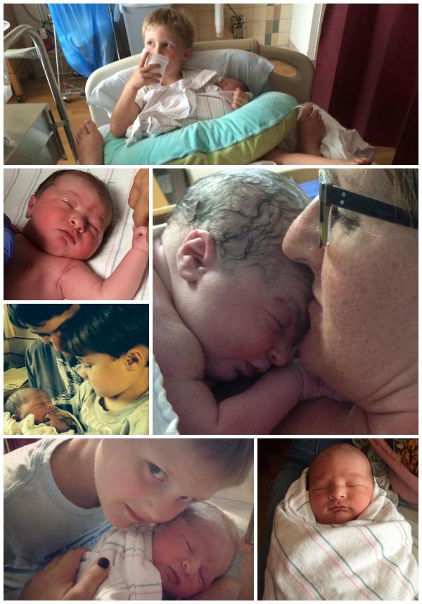Owen collage 1