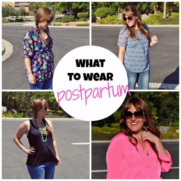 What-to-Wear-Postpartum