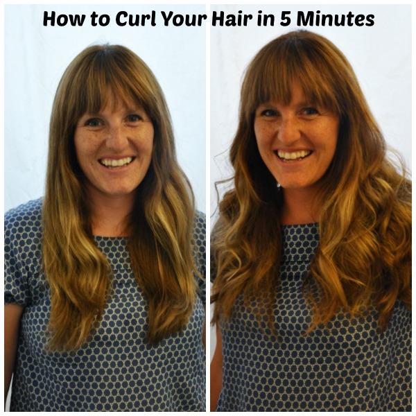 curl-hair-in-five